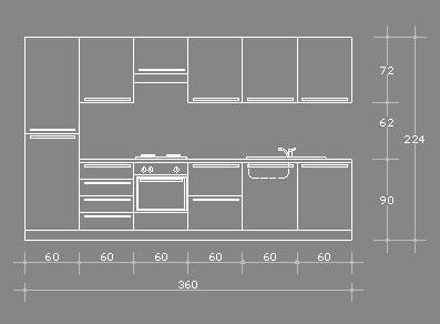 Дизайн подоконника фото